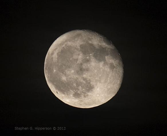 Moon3_MG_9335