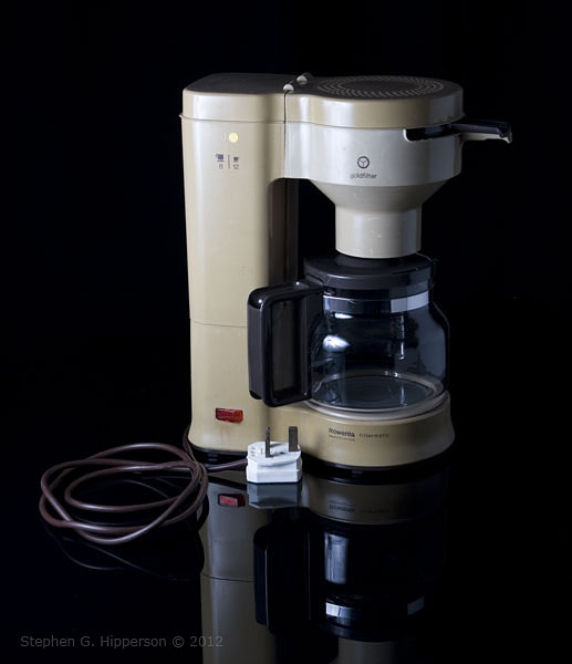 coffee_MG_0110
