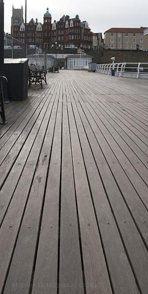 Pier_MG_0314