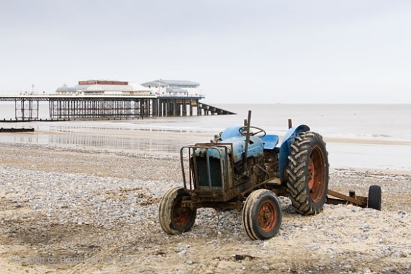 tractor_MG_0294