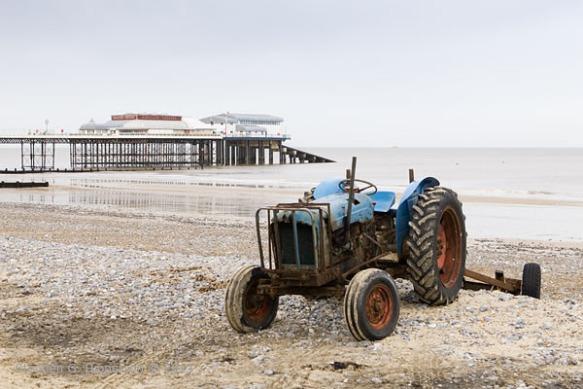 tractor_MG_0294