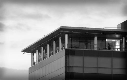 Building_MG_9081