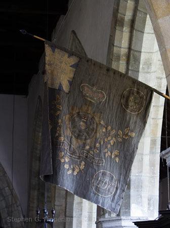 Flag_MG_0863