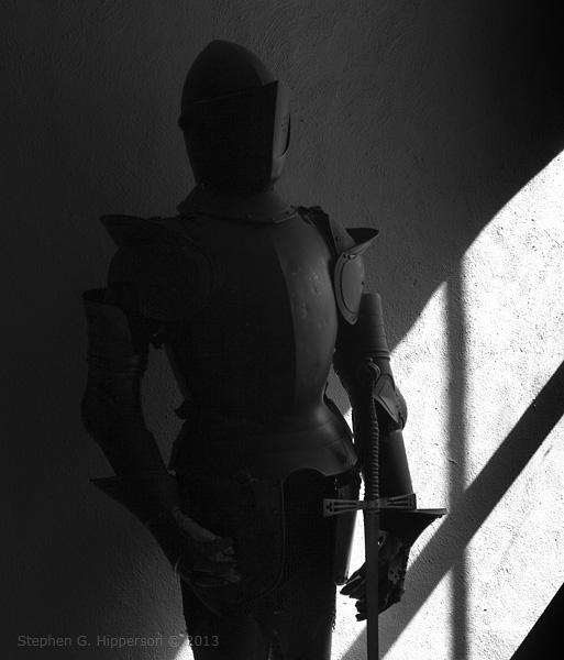 Armour_MG_1542
