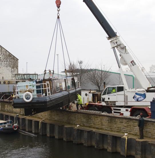 boatlift_MG_1044