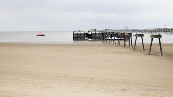 Lifeboat_MG_7282
