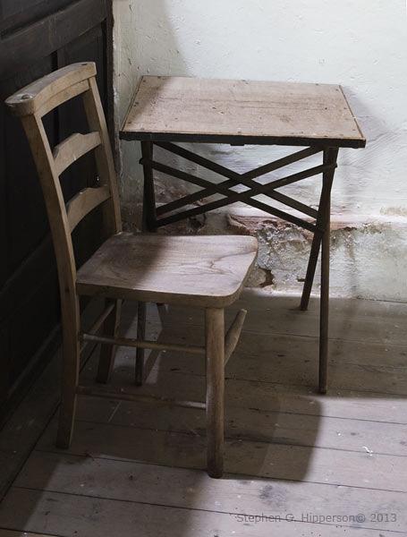 table_MG_2394