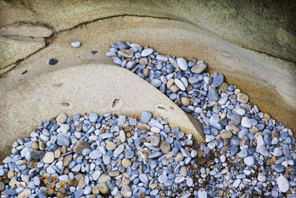 Stones_MG_2601