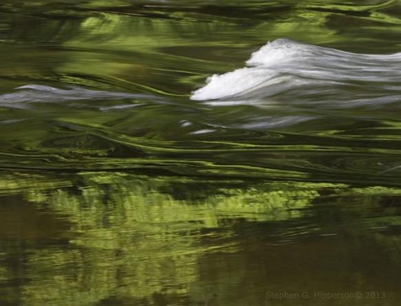 Water_MG_2744