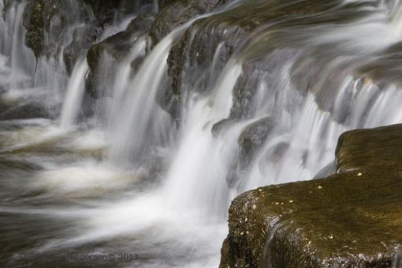 waterfall_MG_2480