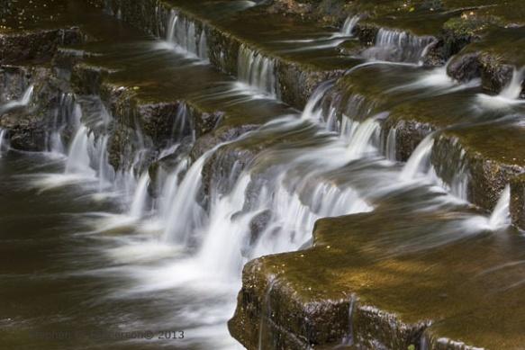 waterfall_MG_2481