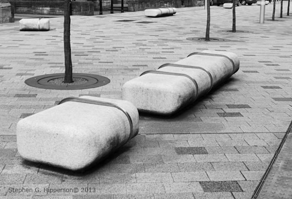 Benches_MG_1651