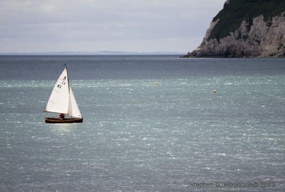 Boat_EPV0014