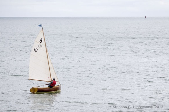 Sailboat_EPV0011