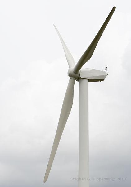 Windturbine_MG_3286