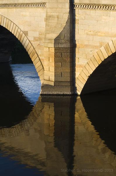 Bridge_MG_3442