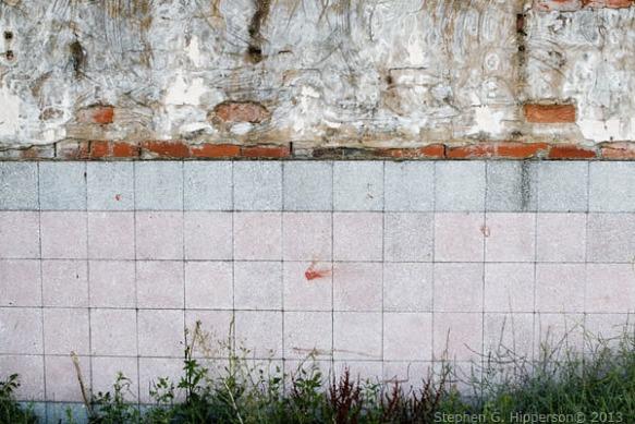 Wall_MG_3435