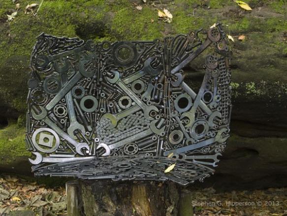 bench_MG_4469