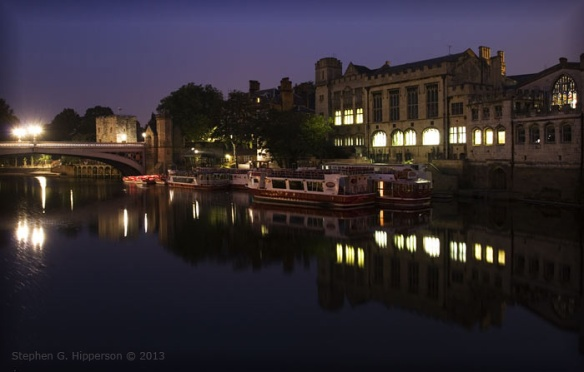 YorkNight_MG_4222