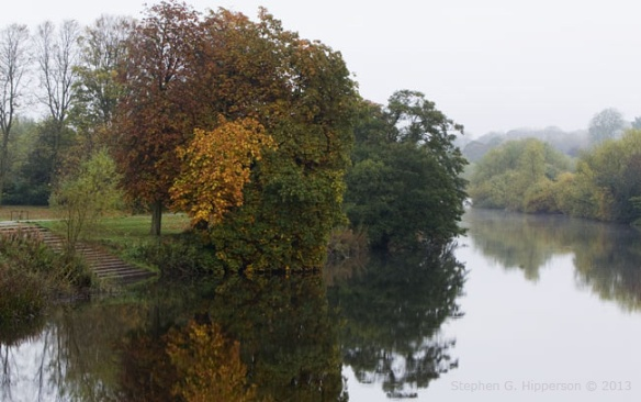 Autumn_MG_4987
