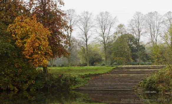 Autumn_MG_4994
