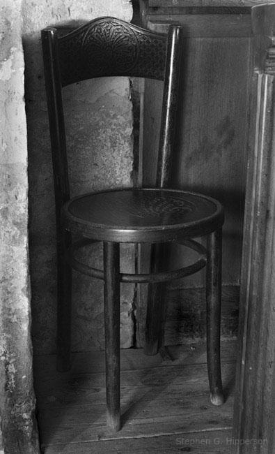 Chair4_MG_5314