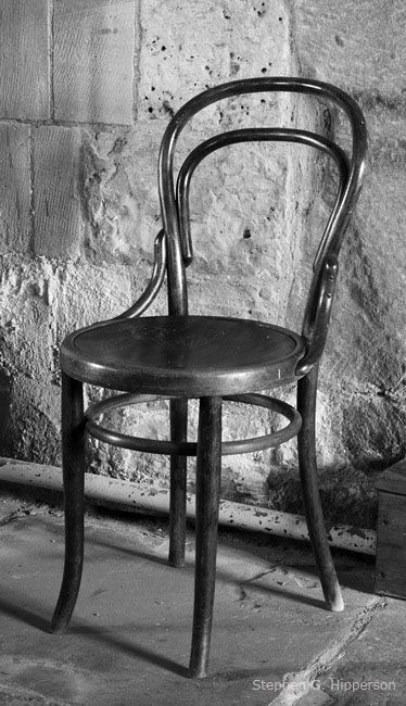 Chair_MG_5301