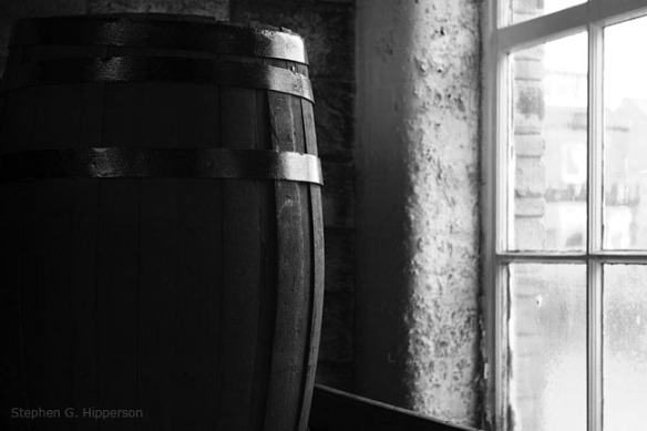 BarrelWindow_MG_5604