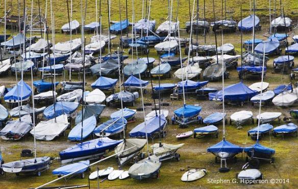 Yachts_MG_6193