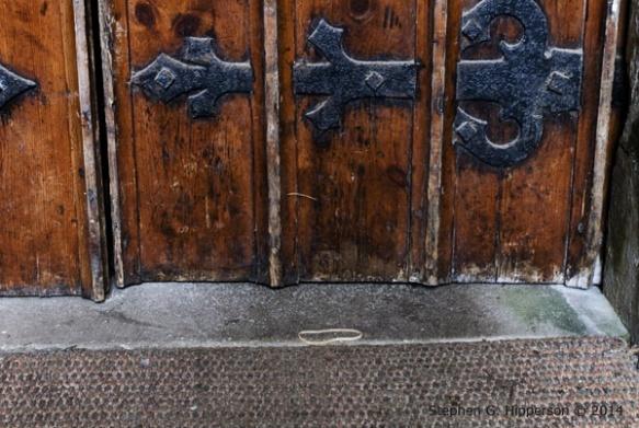 postman_MG_6909-2