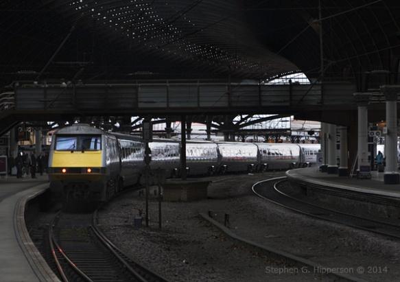 Train_MG_7238