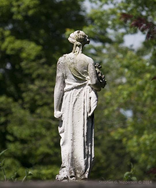 Statue_MG_8596