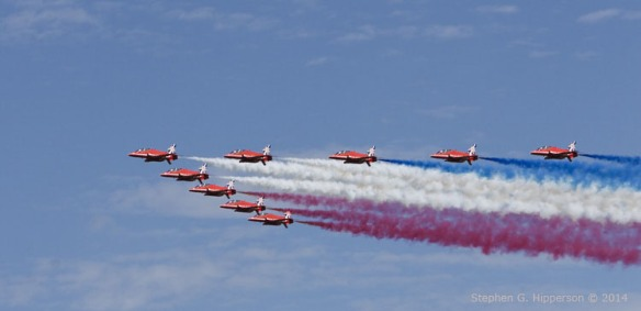 RedArrows_MG_8881