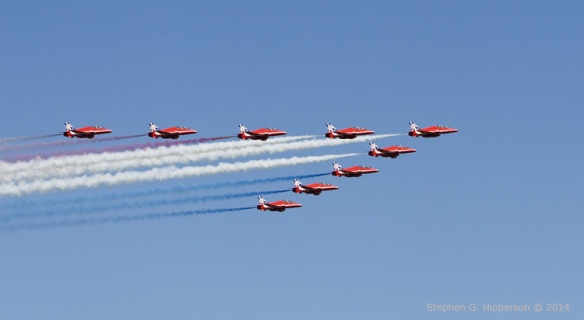 RedArrows_MG_8888