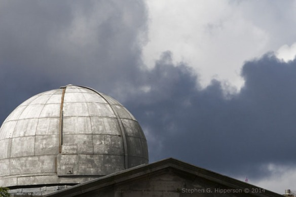 Observatory_MG_9044