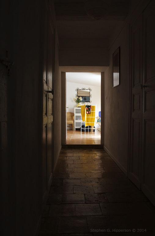 Corridor_MG_9665