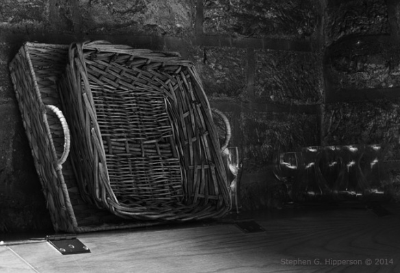 baskets_MG_9969