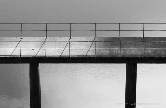 Walkway_MG_0040