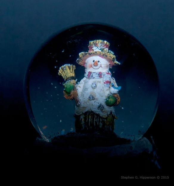 Snowman_MG_0392