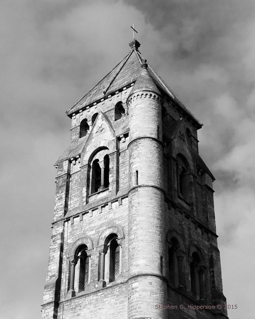 TowerSGH_1002