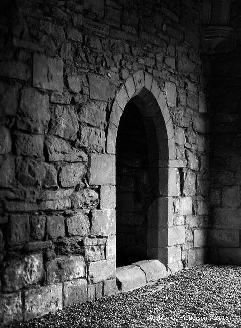 Doorway_MG_4861