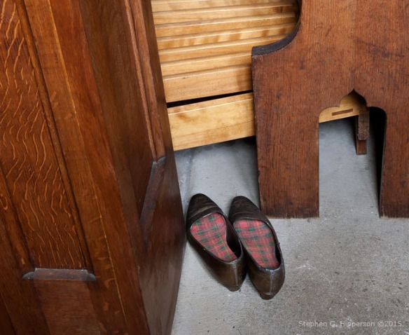 shoes_MG_0559