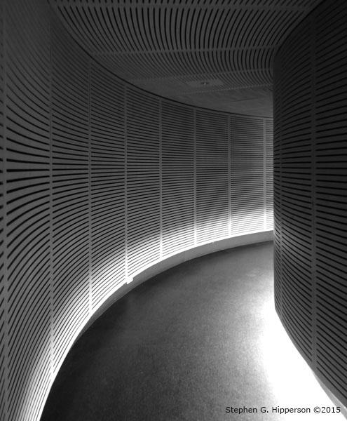 Corridor3_SGH_1667