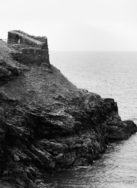 Tintagel_MG_1075