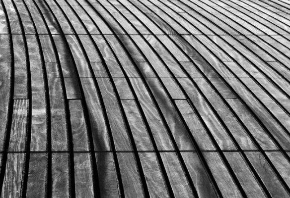 Boardwalk_MG_3407