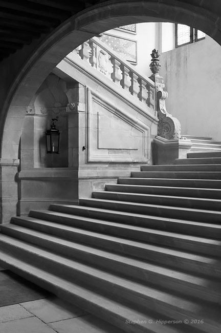staircase_mg_1203