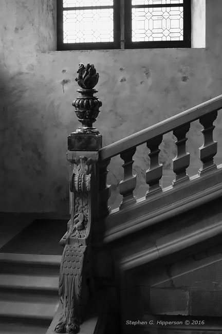 staircase_mg_1207