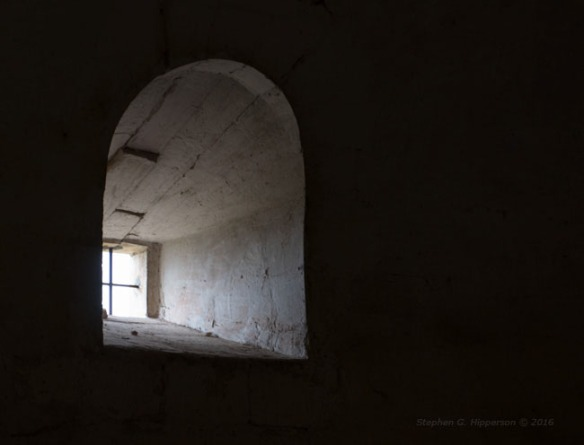 window_mg_1244