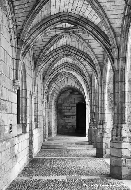 arches_mg_1481-edit