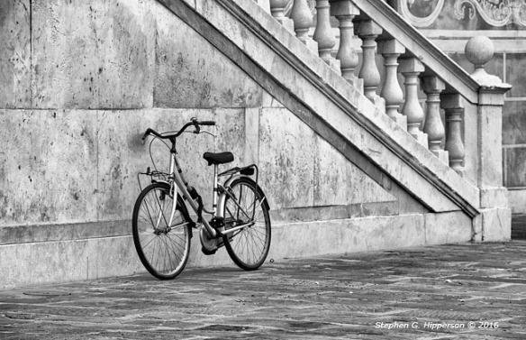 bike_mg_1848